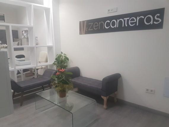 Visite nuestro centro