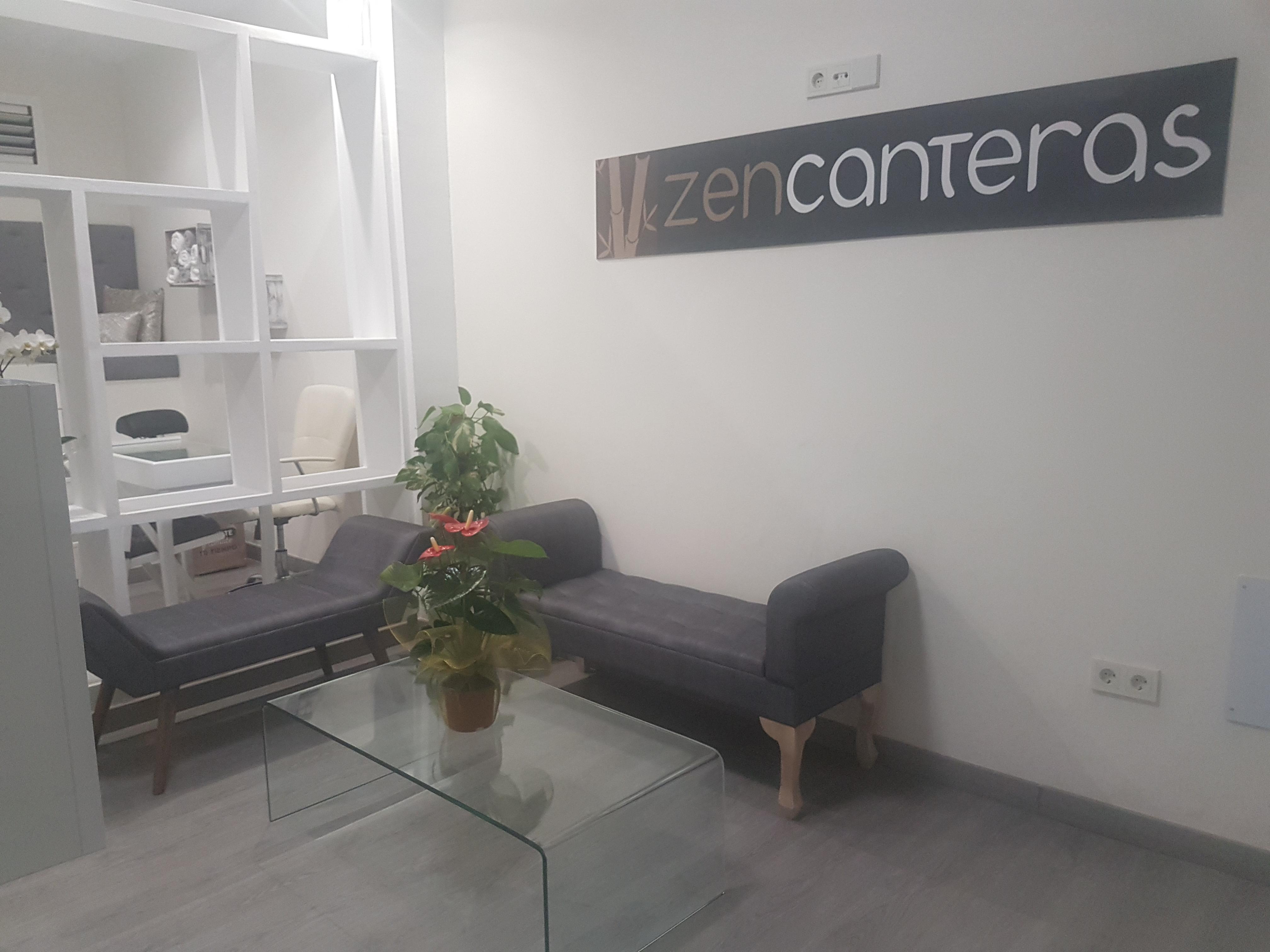 Imagen del Centro